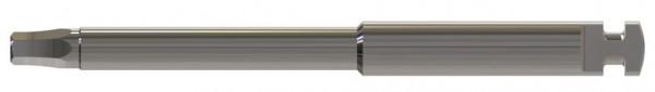 Docklocs® Sechskantinstrument SW1,25
