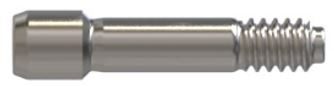 A0120 Docklocs® Abutmentschraube M1,6x7,0mm