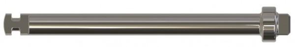 Docklocs® Einbringwerkzeug Winkelstück