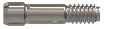A0129 Docklocs® Abutmentschraube M2,0x7,5mm