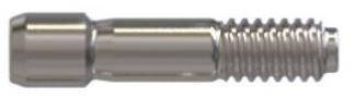 A0126 Docklocs® Abutmentschraube M1,8x6,7mm