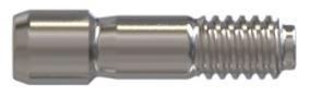 A0125 Docklocs® Abutmentschraube M1,8x5,5mm